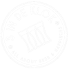 https://www.3-in-de-klok.be/wp-content/uploads/2019/01/3INDEKLOK_logo_header_new.png